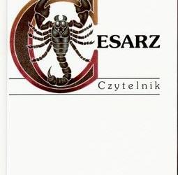 cesarz-b-iext8613885
