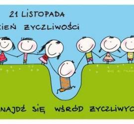 dzien_zyczliwosci (1)
